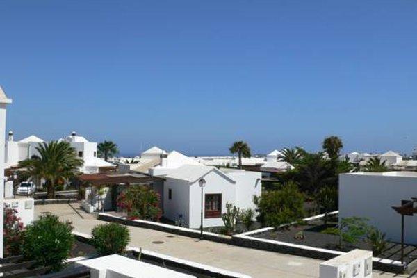 Villa Magia - фото 23
