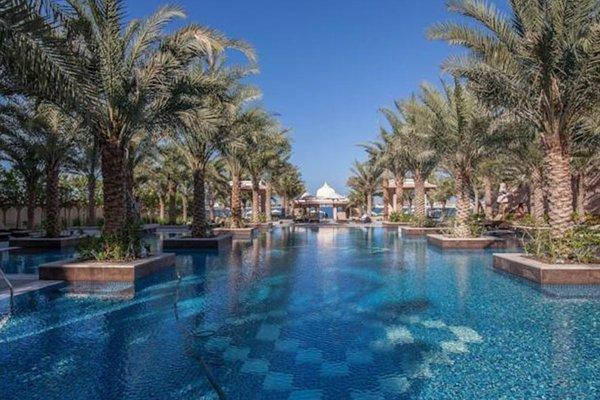 The Grandeur Residences Palm Jumeirah - 11