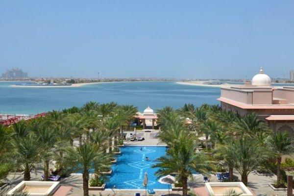 The Grandeur Residences Palm Jumeirah - 13