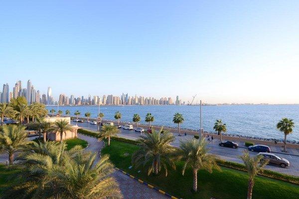 The Grandeur Residences Palm Jumeirah - фото 16