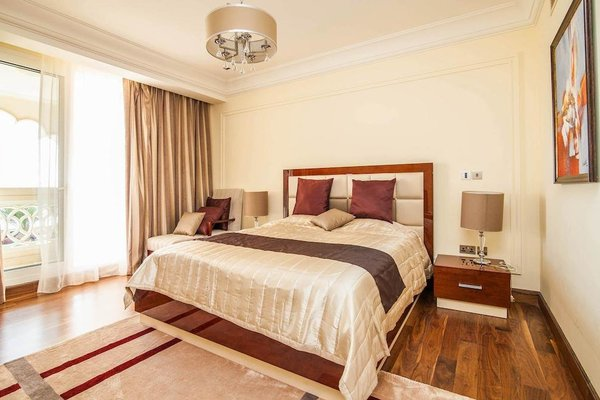 The Grandeur Residences Palm Jumeirah - фото 3