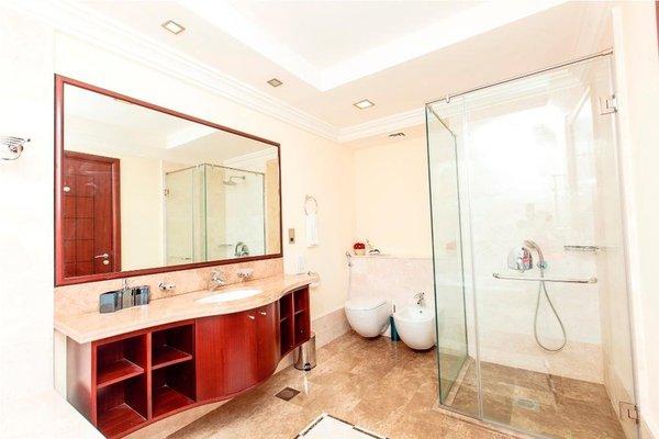 The Grandeur Residences Palm Jumeirah - 7