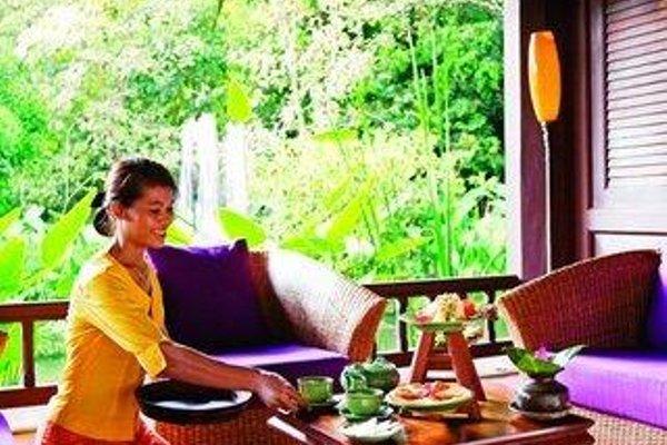 Angkor Village Resort & Spa - фото 14