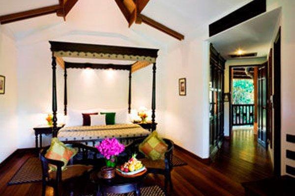 Angkor Village Resort & Spa - фото 3