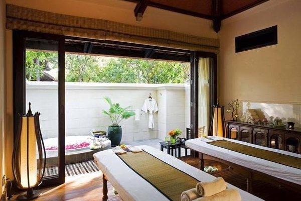 Angkor Village Resort & Spa - фото 9