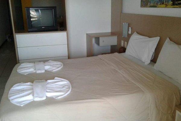 Pipa's Ocean - Flats - фото 9