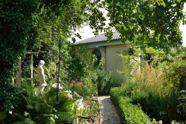 Gartensuite-Potsdam - 5