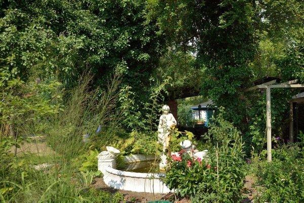 Gartensuite-Potsdam - 7