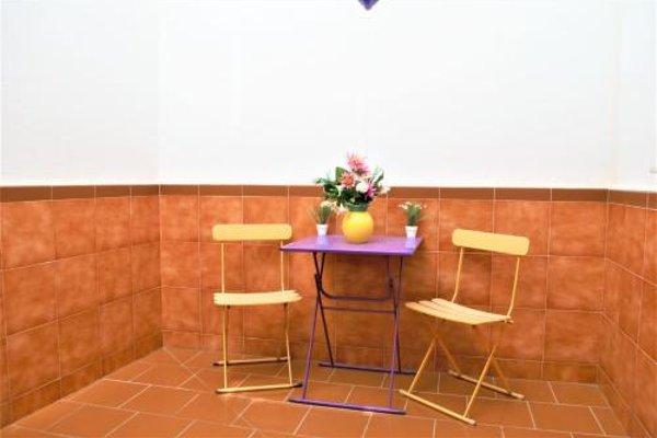 Apartamento Veronica - фото 10