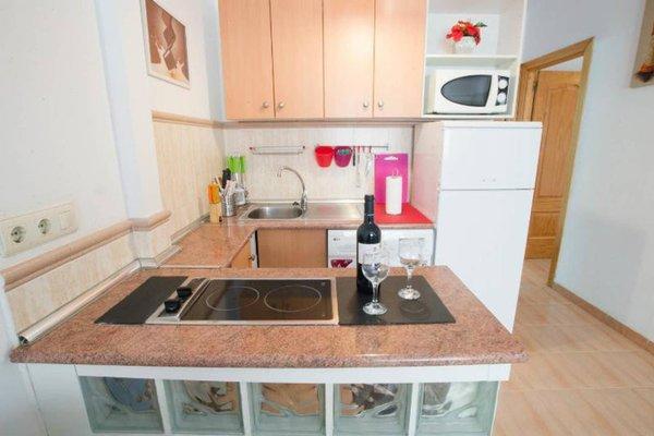 Apartamento Veronica - фото 11