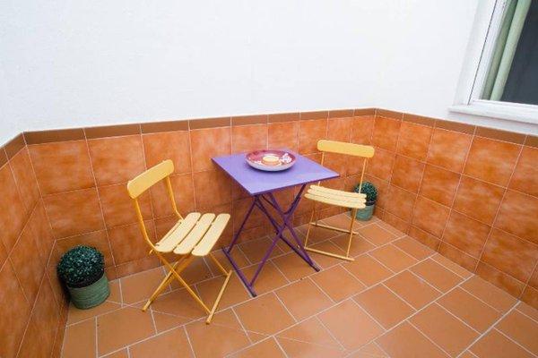 Apartamento Veronica - фото 13