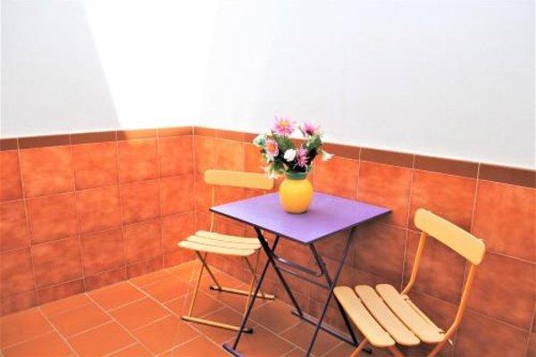 Apartamento Veronica - фото 14