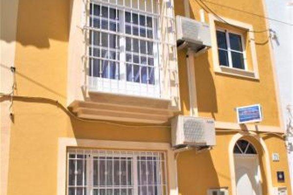 Apartamento Veronica - фото 20
