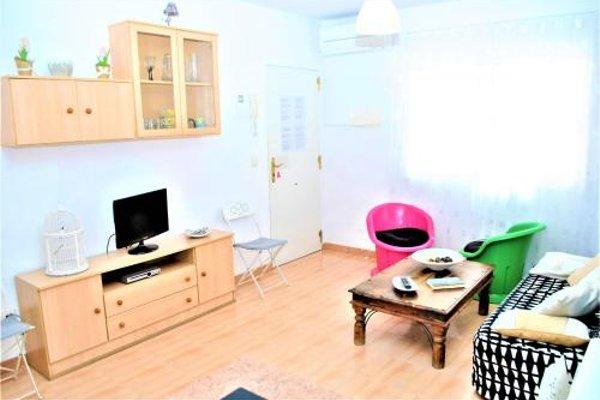 Apartamento Veronica - фото 3