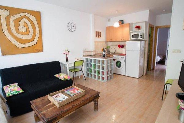 Apartamento Veronica - фото 5