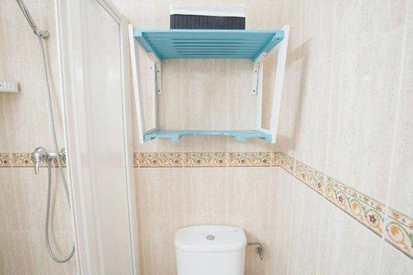 Apartamento Veronica - фото 6