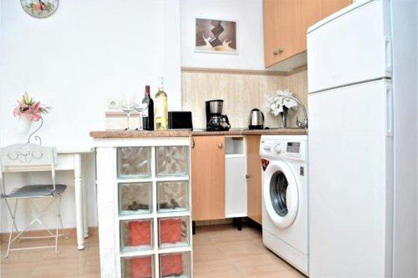 Apartamento Veronica - фото 8