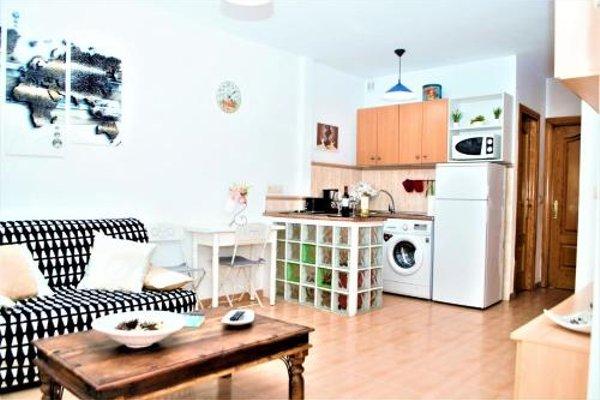 Apartamento Veronica - фото 9