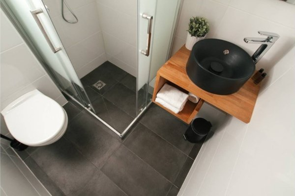 Short Stay Apartment Quentin - 5