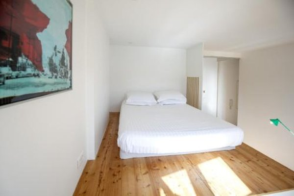 Place Saint Michel Apartment - 10