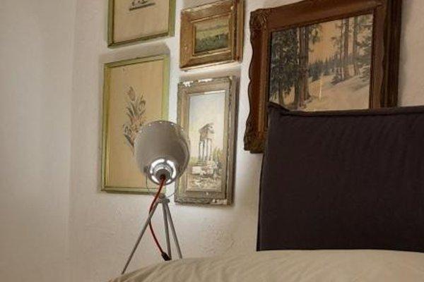Ortigia Luxury Apartments - 50