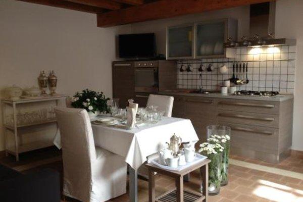Ortigia Luxury Apartments - 10