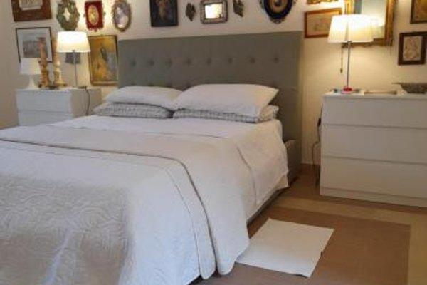 Ortigia Luxury Apartments - 12