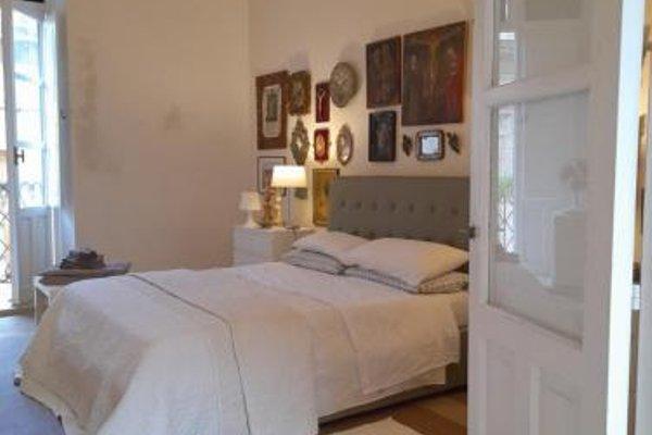 Ortigia Luxury Apartments - 13