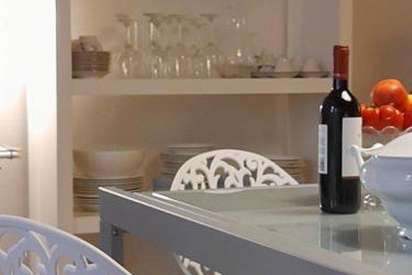 Ortigia Luxury Apartments - 19