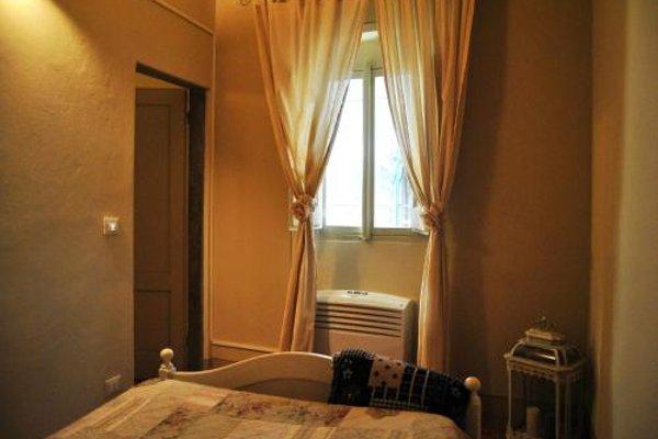 Appartamento il Battistero - 23