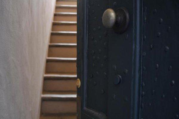 Appartamento il Battistero - 13