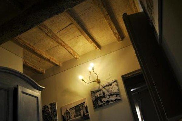 Appartamento il Battistero - 14