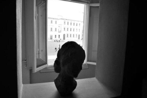Appartamento il Battistero - 15