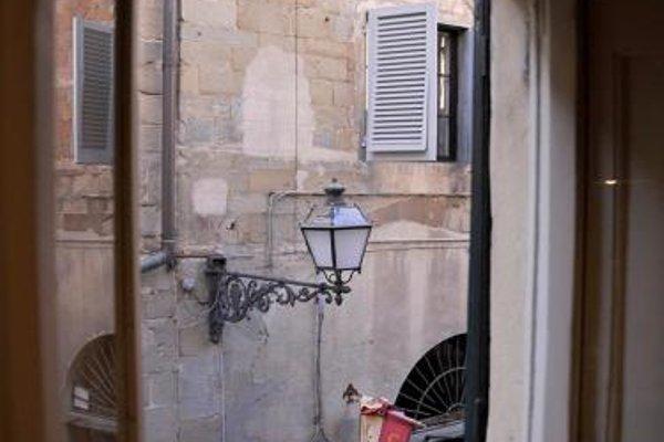 Appartamento il Battistero - 17