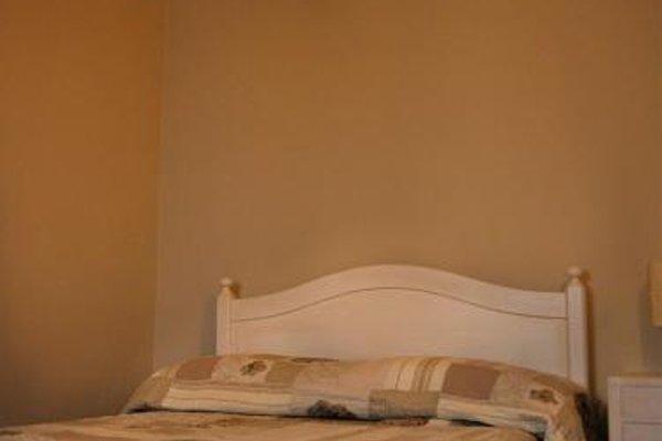 Appartamento il Battistero - 3