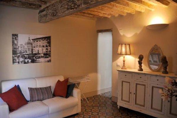 Appartamento il Battistero - 4