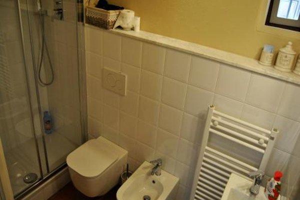 Appartamento il Battistero - 5