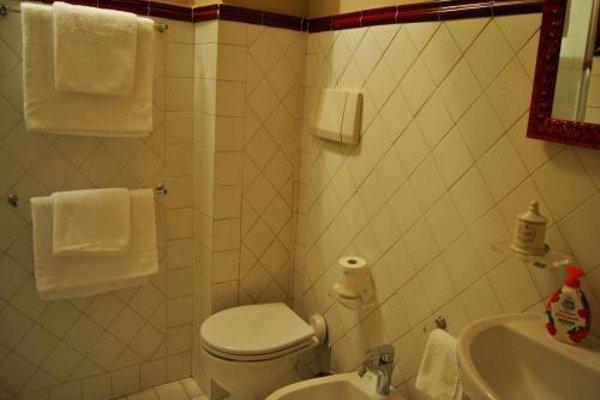 Appartamento il Battistero - 7
