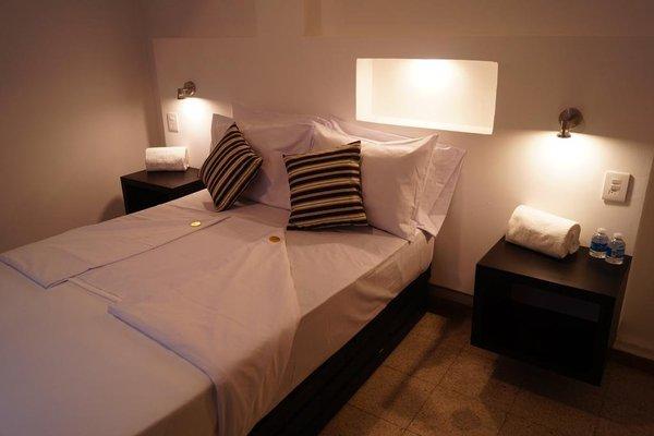 Suites 201 - фото 3