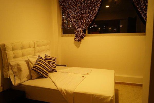Suites 201 - фото 5