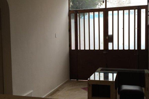 Suites 201 - фото 6