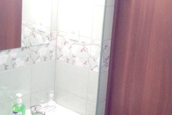 Апартаменты «Яблоневая, 5» - 4