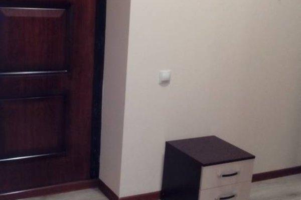 Апартаменты «Яблоневая, 5» - 8