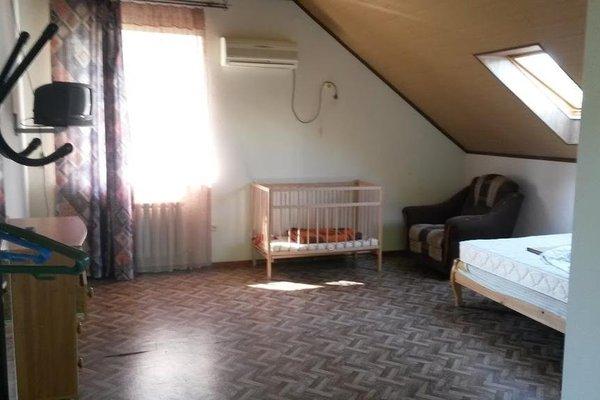 Гостевой дом «На Партизанской» - фото 3