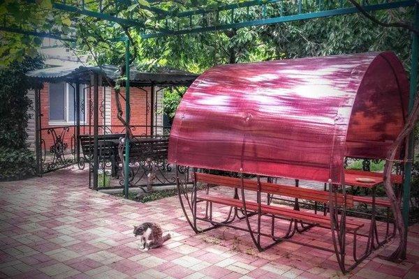 Гостевой дом «На Партизанской» - фото 6