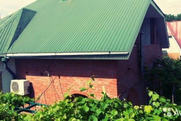 Гостевой дом «На Партизанской» - фото 8