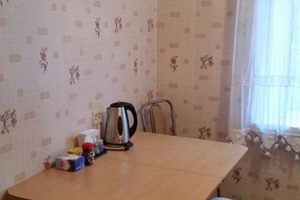 """Апартаменты """"Будь как Дома"""" на Университетской Набережной 36А - фото 4"""