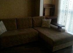 Квартира на Ленина 219/35 фото 2