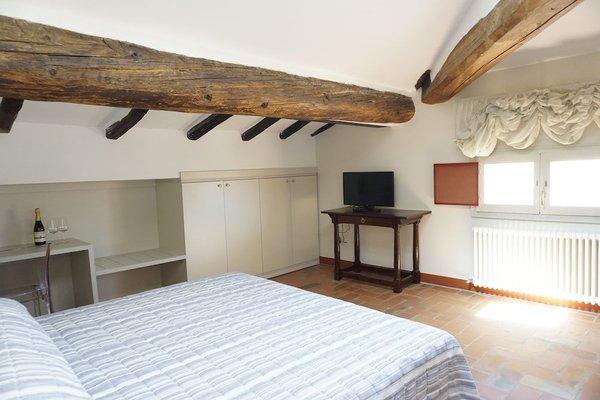 Casa Isolani - Santo Stefano - 11