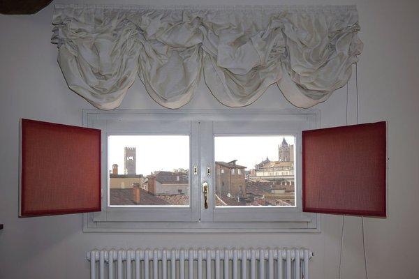 Casa Isolani - Santo Stefano - 20